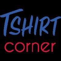 Logo de la startup TSHIRT CORNER