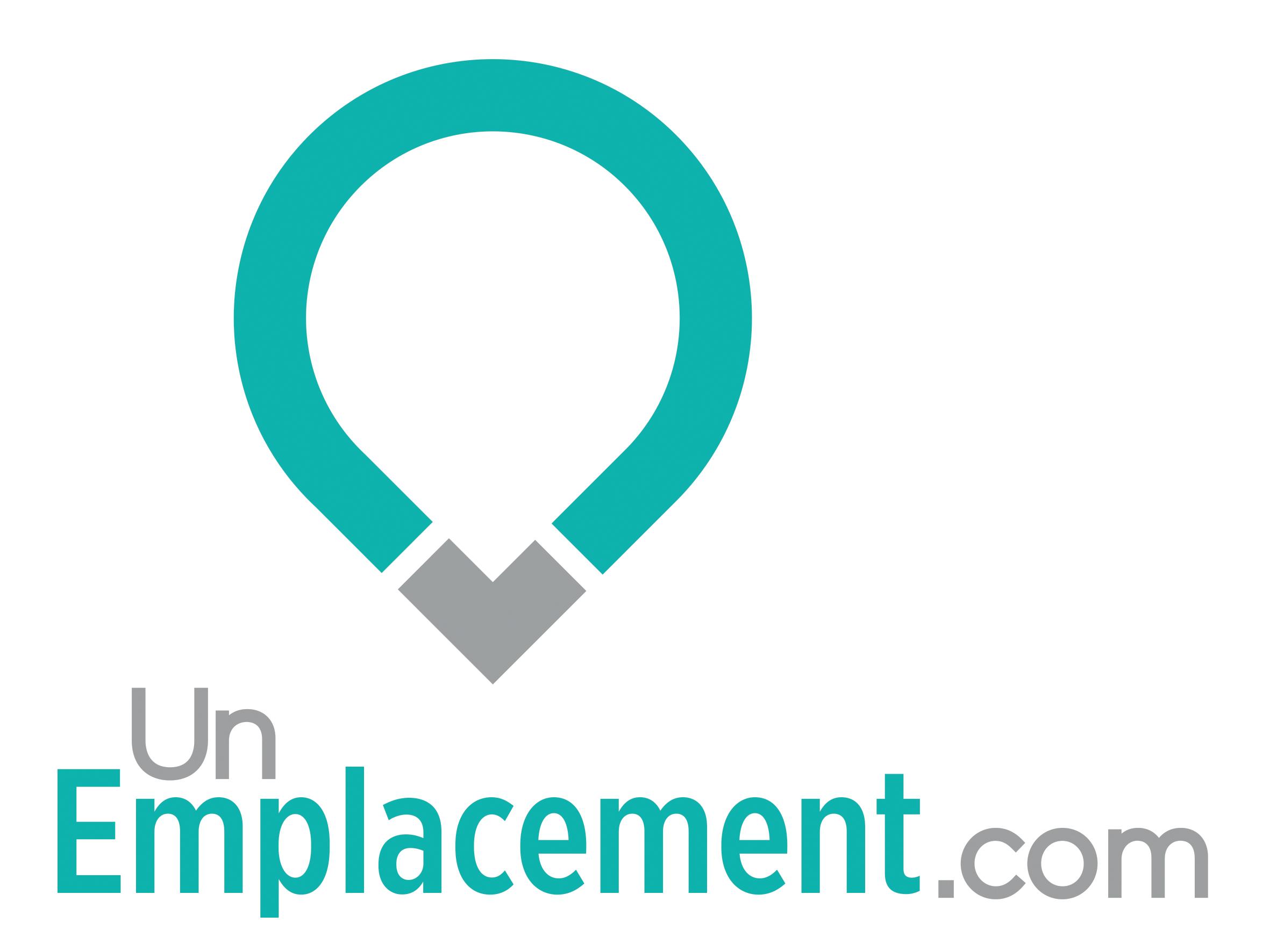 Logo de la startup UnEmplacement com