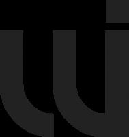 Logo de la startup workin