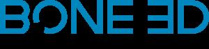 Logo de la startup BONE 3D