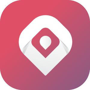 Logo de la startup Odoori