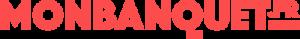 Logo de la startup Monbanquet