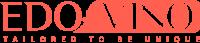 Logo de la startup Edovino