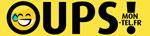 Logo de la startup OUPSMONTEL fr