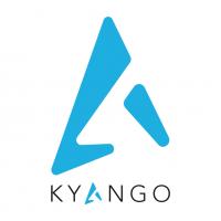Logo de la startup Kyango