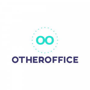 Logo de la startup OtherOffice