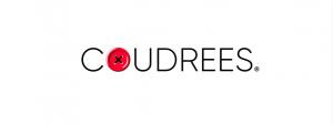 Logo de la startup Coudrees