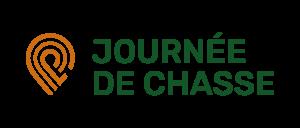 Logo de la startup Journée de chasse