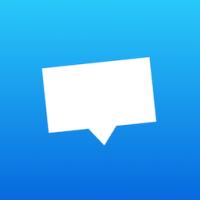 Logo de la startup Logiciel de relation client multicanal
