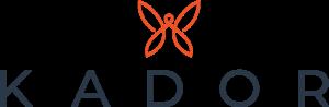 Logo de la startup KADOR
