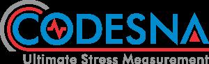 Logo de la startup CODESNA