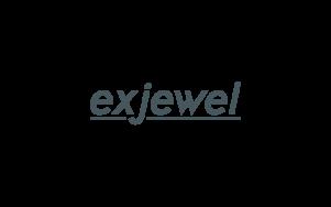 Logo de la startup ExJewel