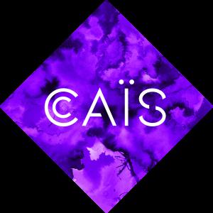 Logo de la startup Caïs Sorbets Cocktailisés