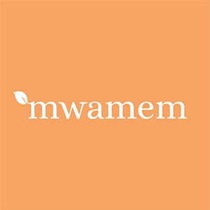 Logo de la startup Mwamem