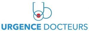 Logo de la startup Urgence Docteurs
