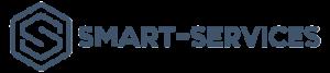 Logo de la startup Smart-Services