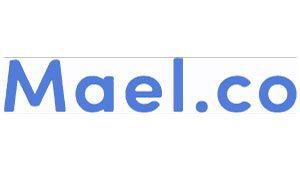 Logo de la startup Mael