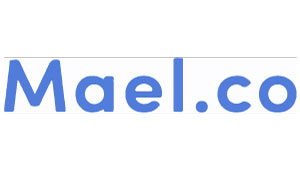 Logo de la startup Mael co