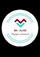 Logo de la startup Ma Valise