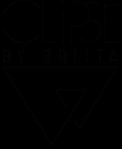 Logo de la startup Clipse by Britta
