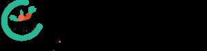 Logo de la startup Cuisine à louer