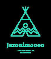 Logo de la startup Jérôme Sevestre