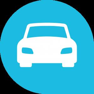 Logo de la startup Lepermislibre