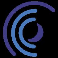 Logo de la startup Confort ID