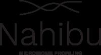 Logo de la startup Nahibu