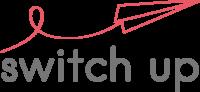 Logo de la startup Switch Up