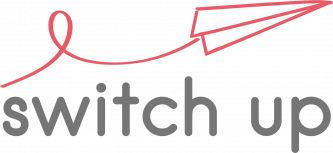 Logo de la startup Switch Up
