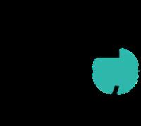 Logo de la startup Eustache