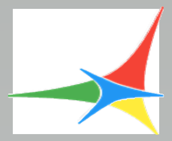 Logo de la startup Synaplus