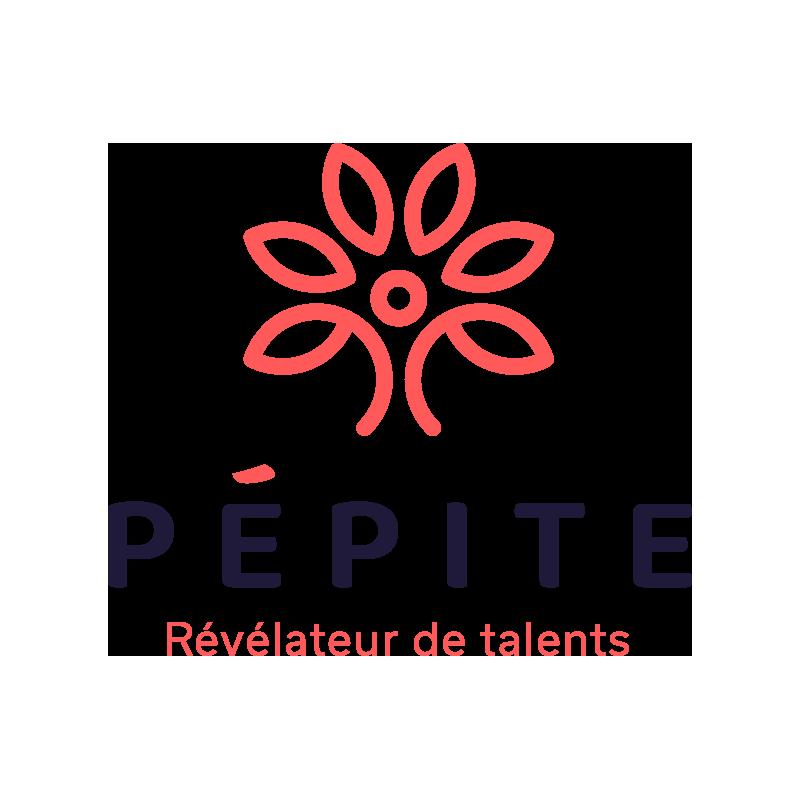 Logo de la startup Pépite Paris