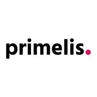 Logo de la startup Primelis