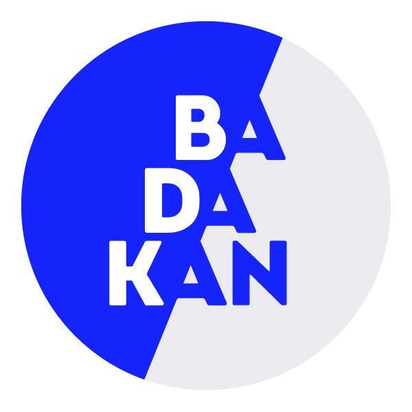 Logo de la startup Badakan