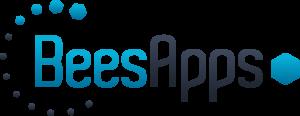 Logo de la startup BeesApps