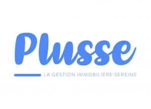 Logo de la startup Plusse