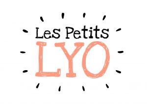 Logo de la startup Les Petits Lyo