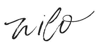 Logo de la startup Wilo