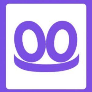 Logo de la startup Plooni