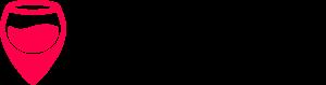 Logo de la startup Winalist