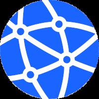 Logo de la startup Ipregistry
