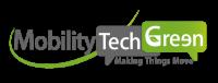 Logo de la startup Mobility Tech Green