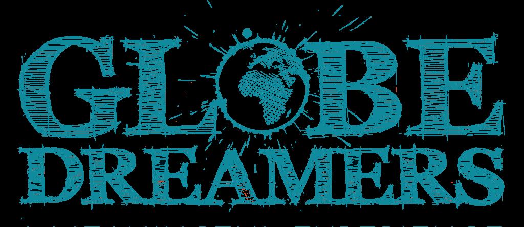 Logo de la startup GlobeDreamers