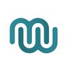 Logo de la startup Metiway