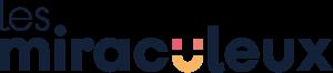 Logo de la startup LES MIRACULEUX