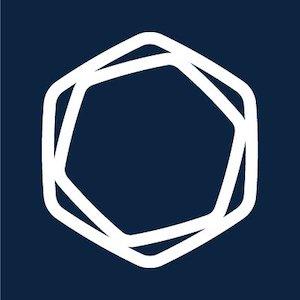 Logo de la startup Nalo