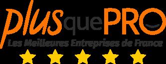 Logo de la startup Ophélie Del-Torre