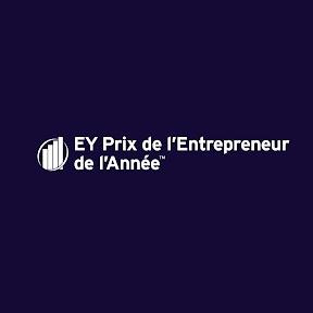 Logo de la startup Prix de l'entrepreneur 2019